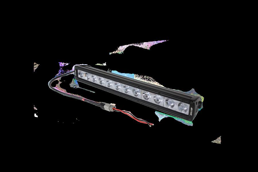 LED ramp 510mm